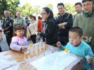 2017年新春节日联欢活动