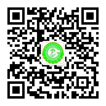 广西壮族自治区工人医院服务号二维码(8cm).jpg